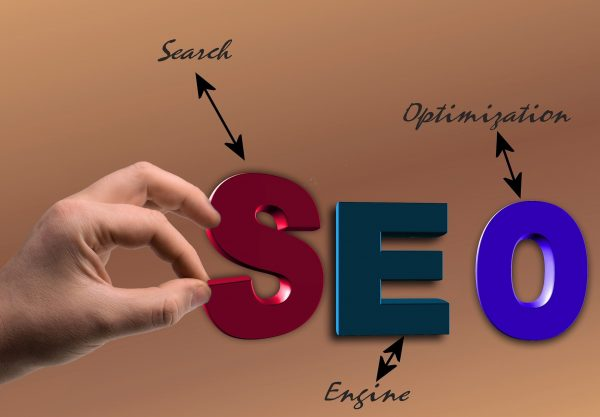 A basic guide to hiring the right SEO company