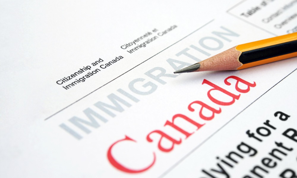Know the perks of immigrating to Canada