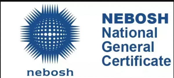 Advantages of taking the NEBOSH general certificate course