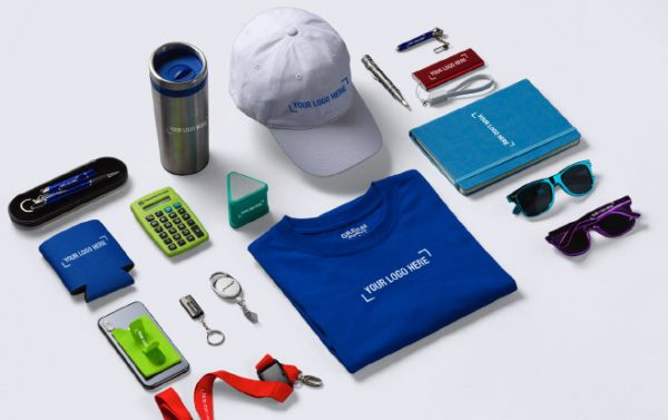 How to choose the right promotional products for the business?