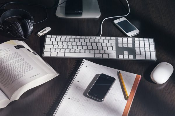 Ways to get better work done the right way