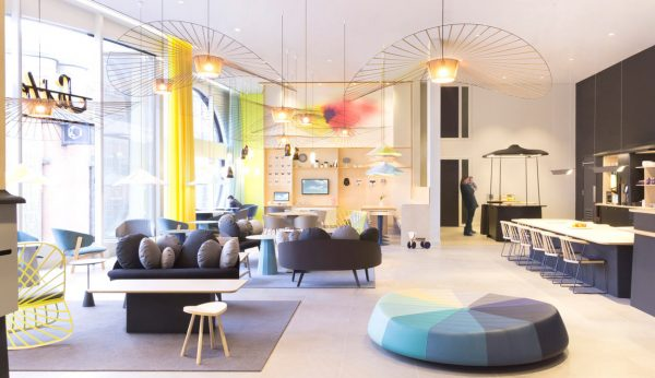 Interior design companies & their benefits