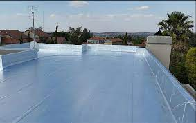 Roof Waterproofing - Why It's Important to Prevent Water Leakage